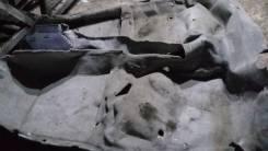 Ковровое покрытие. Toyota Camry Gracia