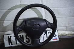 Руль. Lexus GS300, JZS160
