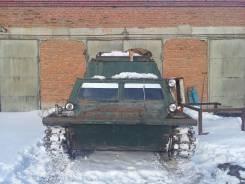 ГТ-СМ, 1999. Продается, 4 700 куб. см., 1 000 кг.