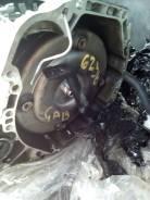 Автоматическая коробка переключения передач. Nissan Wingroad, WFNY10 Двигатель GA15DE
