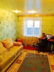2-комнатная, проспект Первостроителей 15. частное лицо, 50 кв.м.