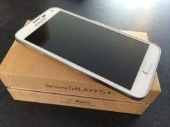 Samsung Galaxy S5. Новый. Под заказ