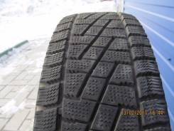 Bridgestone Blizzak MZ-01. Зимние, без шипов, износ: 10%, 1 шт