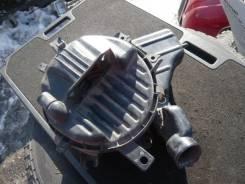 Корпус воздушного фильтра. Toyota Hilux Surf, VZN130G Двигатель 3VZE