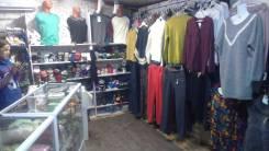 Комплекты верхней одежды.