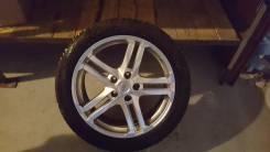 Шикарные колеса R22 для LC100, LC200, LX470, LX 570 Tundra. x22