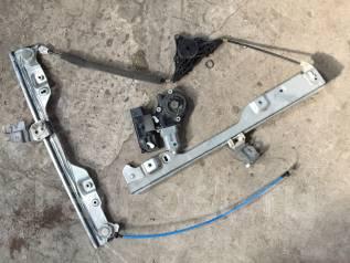 Стеклоподъемный механизм. Infiniti EX37, J50 Infiniti EX35, J50 Infiniti QX50, J50 Infiniti EX25, J50 Двигатели: VQ25HR, VQ35HR, VQ37VHR