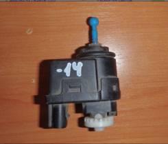 Корректор фар. Daewoo Nexia, KLETN Двигатели: A15SMS, F15MF