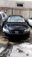 Mazda Mazda6. L3KG