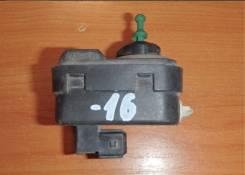 Корректор фар. Volvo S80