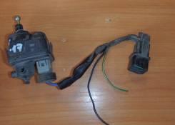 Корректор фар. Mitsubishi Lancer, CS3W, CS1A Двигатели: 4G63, 4G18, 4G13