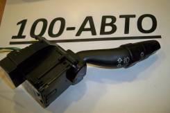 Блок подрулевых переключателей. Honda Odyssey, ABA-RB2, ABA-RB1, LA-RB2, LA-RB1 Honda Inspire, DBA-UC1, UA-UC1 Honda Accord, CBA-CL7, DBA-CL7, LA-CM3...