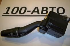 Блок подрулевых переключателей. Honda Odyssey, DBA-RB2, DBA-RB1, UA-RB1, UA-RB2 Honda Accord, LA-CM3, UA-CM2, LA-CM2, CBA-CM2, ABA-CM2, CL8, ABA-CM3...
