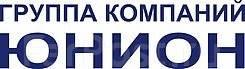"""Торговый представитель. Требуется торговый представитель. ООО """"Фест"""". Улица Баумана 11"""