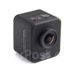 SJCAM M10 Cube Mini. 10 - 14.9 Мп