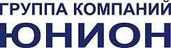 "Супервайзер. CУПЕРВАЙЗЕР. ООО ""Фест"". Улица Баумана 11"