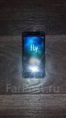 Fly FS454 Nimbus 8. Новый