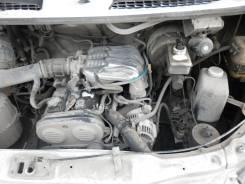 ГАЗ 2752. Продам газ 2752 соболь, 2 400 куб. см., 1 000 кг.