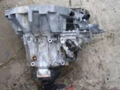 Механическая коробка переключения передач. Renault Dokker Renault Logan Двигатели: K7M, K7J