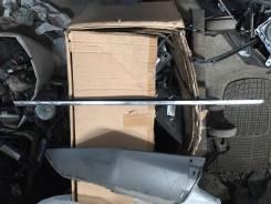 Накладка на боковую дверь. Infiniti EX37, J50 Infiniti EX35, J50 Infiniti QX50, J50 Infiniti EX25, J50 Двигатели: VQ25HR, VQ35HR, VQ37VHR