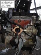Двигатель в сборе. Dodge