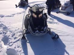 BRP Ski-Doo MX Z Renegade 1200 4-TEC. исправен, есть птс, с пробегом