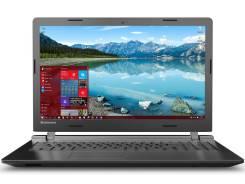 "Lenovo. 15.6"", 2,1ГГц, ОЗУ 2048 Мб, диск 500 Гб, WiFi, Bluetooth, аккумулятор на 3 ч."