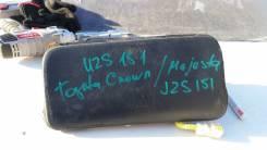 Панель приборов. Toyota Crown Majesta, JZS151, UZS151 Toyota Crown, UZS151, JZS151