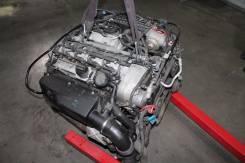 Двигатель. Mercedes-Benz M-Class, W163