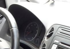 Блок подрулевых переключателей. Volkswagen Golf Plus Volkswagen Golf Двигатель BSE BSF