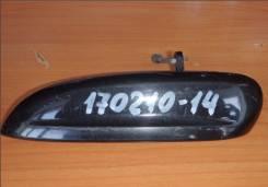 Ручка двери внешняя. Chevrolet Cobalt