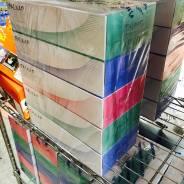 Продаются товары из Японии ( салфетки бумажные , Салфетки карманные)