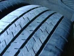 Continental Contact. Летние, 2012 год, износ: 30%, 4 шт