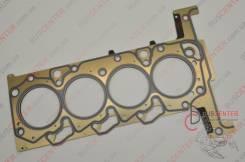 Прокладка головки блока цилиндров. Citroen Jumper Fiat Ducato Peugeot Boxer Ford Transit