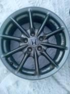 Honda. x7, 5x114.30