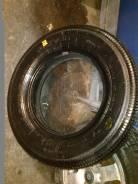 Волтайр И-151. Летние, 2010 год, без износа, 4 шт