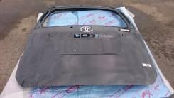 Дверь багажника. Toyota Voxy, ZRR75G, ZRR75W, ZRR75, ZRR70, ZRR70G, ZRR70W