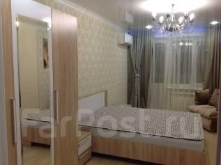 4-комнатная, улица Известковая 33. Кировский, частное лицо, 100 кв.м.