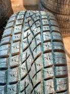 Кама-221. Всесезонные, 2012 год, без износа, 1 шт
