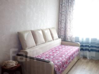 2-комнатная, улица Чкалова 17. Кировский, агентство, 45 кв.м.