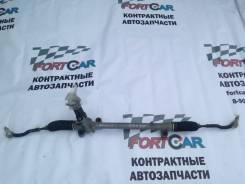 Рулевая рейка. Mazda Axela, BYEFP, BMEFS, BMLFS, BM5AP, BM5FS, BM2AS, BM5AS, BM2FP, BM2AP, BM2FS, BM5FP Двигатели: S5DPTS, PEVPR, PEVPH, SHVPTR, P5VPS