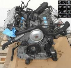 Двигатель Audi A6 С5 2.4 BDW