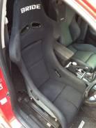 Ковш. Honda Accord, CL7