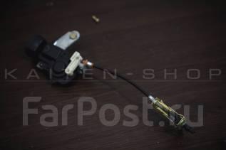 Отпиратель лючка aristo JZS160 JZS161 Lexus GS300. Lexus GS300, JZS160