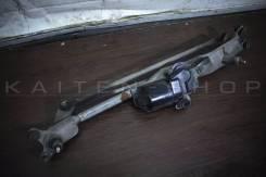 Мотор стеклоочистителя. Lexus GS300, JZS160