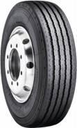 Bridgestone R294. Всесезонные, 2016 год, без износа, 1 шт. Под заказ