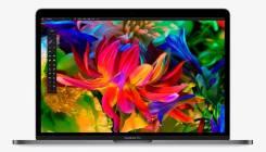 "Apple Macbook Pro 13 Retina. 13.3"", 2,8ГГц, ОЗУ 8192 МБ и больше, диск 256 Гб, WiFi, Bluetooth, аккумулятор на 11 ч."