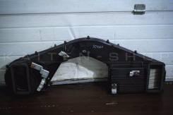 Ионизатор. Lexus GS300, JZS160