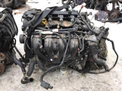 Двигатель Mazda 6 GG GH 2.0 LF
