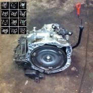 АКПП Hyundai Solaris 1.6 G4FC